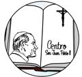 centrosjp2